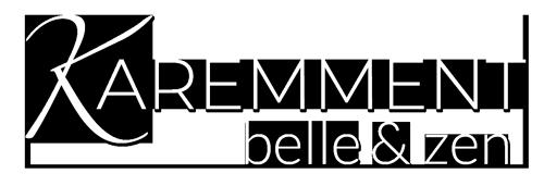 logo-karemment-belle-zen-500